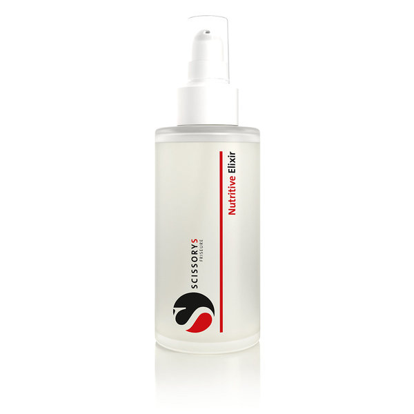 Nutritive Elixier 100 ml